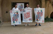 La Raíz e Itaca Band, platos fuertes musicales de la Fiesta Mayor del Morell