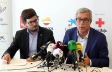 La CUP de Tarragona demana la dimissió de Ballesteros i Villamayor «pel desastre» dels Jocs
