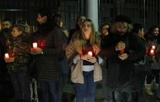El partido judicial tarraconense registra 231 delitos a la mujer en tres meses