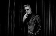 Suspendido el concierto de Loquillo en la TAP por «unas obras estructurales»