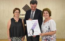 El cementerio de Reus acogerá un 'Concert per al record'