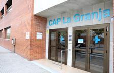 Salud refuerza los CAP de las zonas de playa pero no cubre las vacaciones en Tarragona