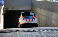 Les acusacions demanen jutjar per assassinat i agressió sexual l'investigat per matar una nena a Vilanova