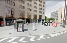 'Tarragona Patrimoni, músic al carrer' arranca con varias actuaciones programadas