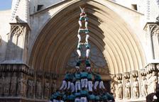 Tot a punt per la Diada del Pla de la Seu de Tarragona