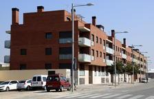 Sant Carles, municipi on ha baixat més el preu de venda de l'habitatge de segona mà