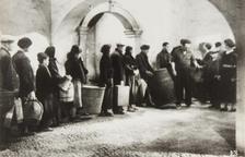Tarragona commemora els 80 anys rodatge d''Espoir' de Malraux a la ciutat