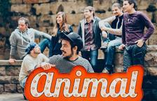 Pepet i Marieta, Suu y Animal protagonizan un fin de semana estelar en el Festival Bajo la Palmera