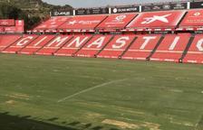 L'Ajuntament de Tarragona acorda amb els clubs esportius que els partits es disputin sense públic