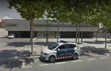 Detenido el francés que apareció con dos cuchilladas por un delito de violencia de género