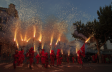 Música, tradición y diversión serán los protagonistas de la Fiesta Mayor del Morell
