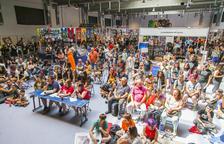 La feria de manga y anime ExpOtaku congrega a más de 6.000 visitantes en tres jornadas