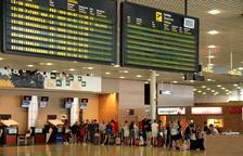 Rutas seguras para recibir turistas internacionales durante la segunda mitad de junio