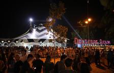 El 15 Festival Deltebre Dansa arranca mañana con 48 espectáculos