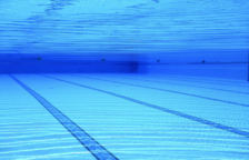 Les piscines Campclar, Bonavista, el Serrallo i Part Baixa i Riuclar reobren el proper dilluns
