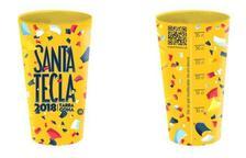 La multa por no ofrecer vasos reutilizables pasa de 300 a un máximo de 3.300 euros