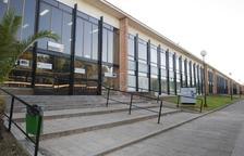 Retirarán las ventanas del Complejo Educativo instaladas el año 1956