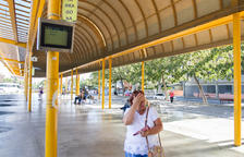 Liciten la millora de les estacions d'autobús de Tarragona, Reus i Valls