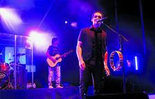 Animal, Jarabe de Palo, Maldita Nerea i Los Secretos actuaran a la Festa Major d'estiu d'Ascó