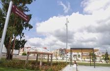Les escoles de Reus començaran a fer ús de parcs i places de la ciutat aquesta setmana