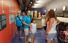 Descubrir los museos de tu ciudad