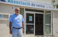 La Móra-Tamarit farà el referèndum per l'EMD abans de les municipals