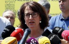 Elisenda Paluzie oferirà una xerrada al Vendrell