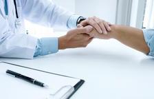 Els alcaldes de la Terra Alta ofereixen casa gratuïta per captar metges a la comarca