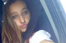 Torna a desapareixèr la noia de 17 anys de Torreforta del centre de menors de Tordera
