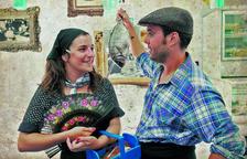 'Vileros i Mariners', un nuevo baile hablado que se estrenará en la Fiesta Mayor de Cambrils