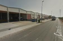 Correus Express obre un nou centre d'última tecnologia a Constantí