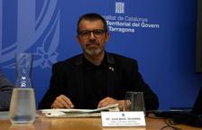 El curs escolar arrencarà amb 153.881 alumnes al Camp de Tarragona