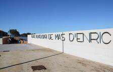Torrent i Aragonès visitaran Forcadell a la presó durant el matí de la Diada