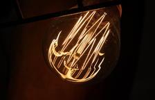 Una avería deja a 3593 abonados sin luz en Riudoms