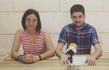 ERC Altafulla presenta dos candidats per ser 'coalcaldes'