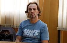 El jurat popular considera Francisco Javier Mora culpable de l'assasinat de Ginés
