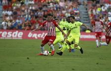 El Reus se encontrará con un rival defensivo y al contraataque en Almería