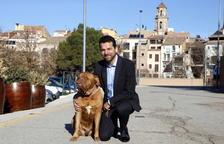 L'Audiència de Tarragona dóna la raó a un home denunciat per furtar el gos de l'exparella