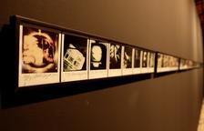El Centre d'Art Tarragona ofrece una visita guiada a la exposición 'The Burning Blade' de Marcel Pey