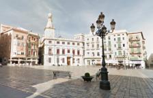 Ascó, Calafell i Salou tenen els alcaldes amb dedicació parcial que més cobren