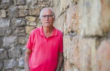 «Tarragona hauria de tenir una estàtua del metge que va curar l'emperador August»