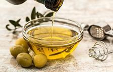 Dos olis de Tarragona, distingits amb els premis Aliments d'Espanya