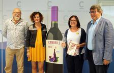 'Cambrils, entrada al País del Vi' torna amb més cellers i restaurants participants