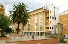 Constantí renovarà aquest octubre la plaça Federico García Lorca