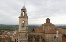 Constantí se despierta con su «secreto a voces» más íntimo conocido en toda Cataluña