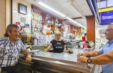 «El Mercat de Torreforta només se salvarà si abaixen les concessions»