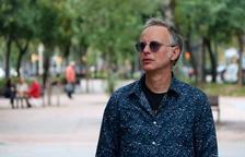 Lluís Gavaldà: «Em preocupa més tocar poc a València o a Eivissa que a Conca»