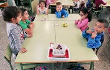 Robots para introducir a los más pequeños en la programación
