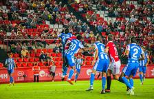 El Deportivo se enfrentará al Reus con varias bajas importantes
