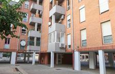 El Ayuntamiento de Reus quiere la ayuda de los vecinos para combatir las ocupaciones conflictivas